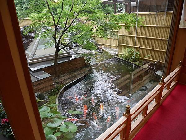 2015京都大阪0605 (409)