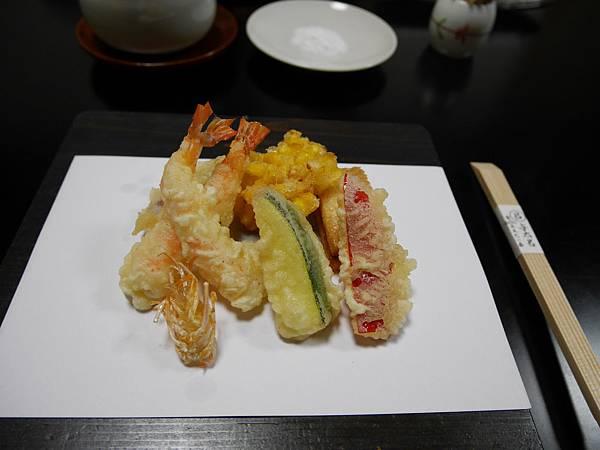 2015京都大阪0608 (040