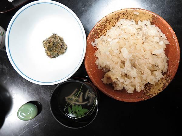 2015京都大阪0608 (055