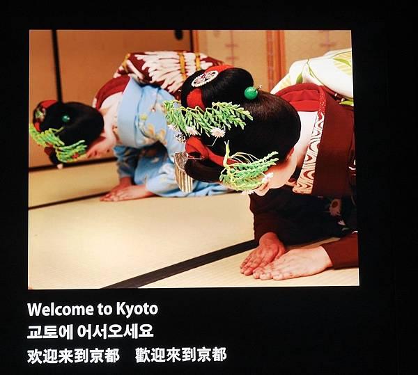 2015京都大阪0604 (54).jpg