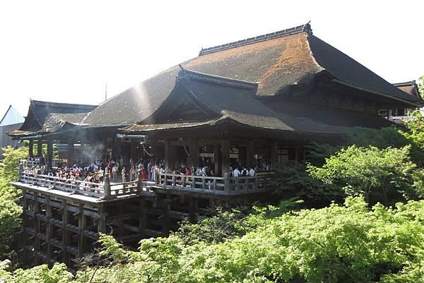 2015京都大阪0604 (221).jpg