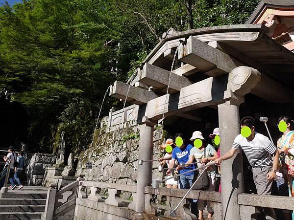 2015京都大阪0604 (255).jpg