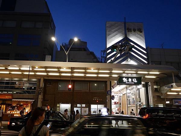2015京都大阪0604 (390).jpg
