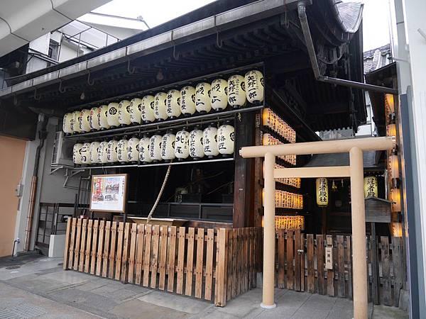 2015京都大阪0605 (13).jpg