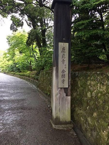2015京都大阪0605 (455).jpg