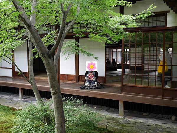 2015京都大阪0606 (31).jpg