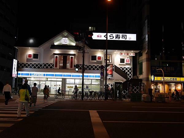 2015京都大阪0606 (159).jpg