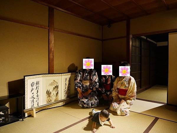 2015京都大阪0607 (139).jpg