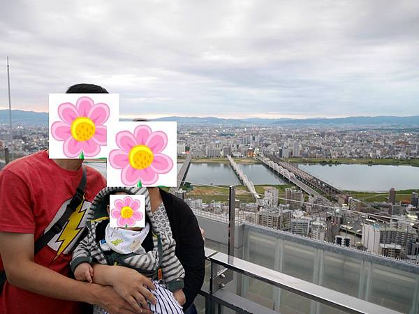 2015京都大阪0607 (466).jpg