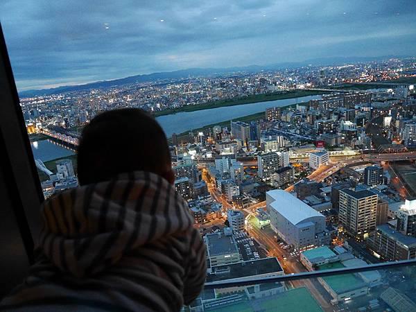 2015京都大阪0607 (497).jpg