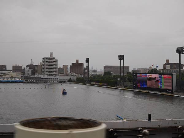 2015京都大阪0608 (316).jpg