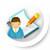 節稅新法寶0220-6.jpg