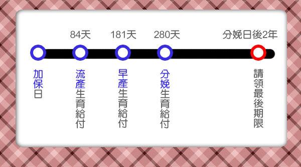 1220-6.jpg