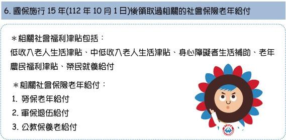 [退休] 國保老年年金介紹0423-3.jpg