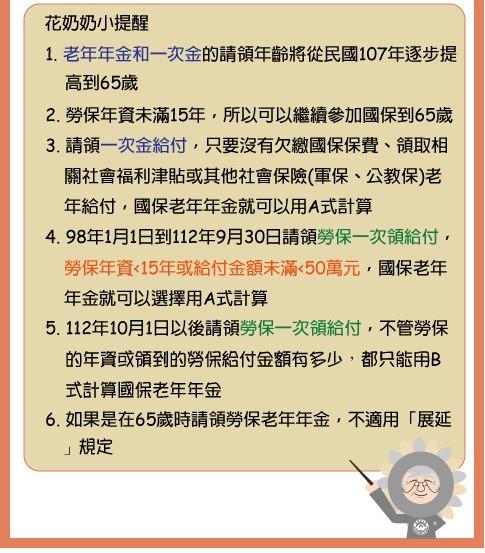 [退休] 國保湊勞保,老年生活有保障(part2)0423-4.jpg