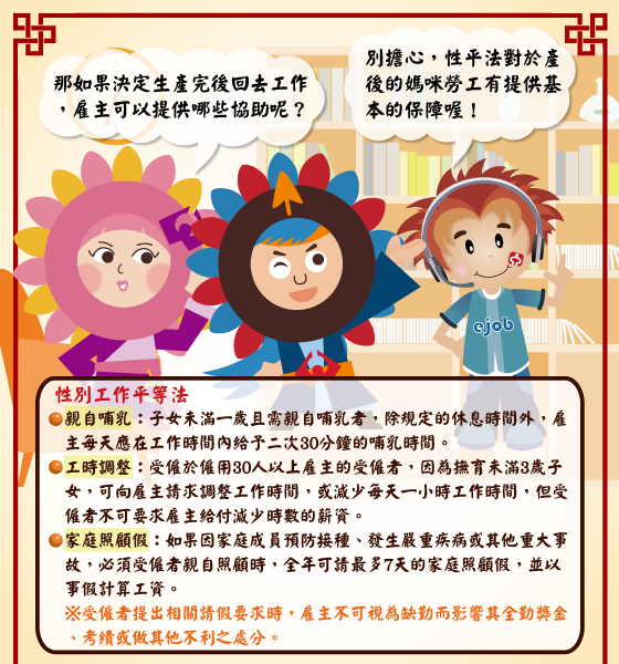 部落格-0416-6.png
