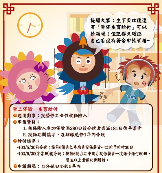 部落格-0416-3.png