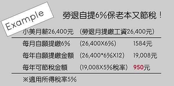 blog05_3.jpg