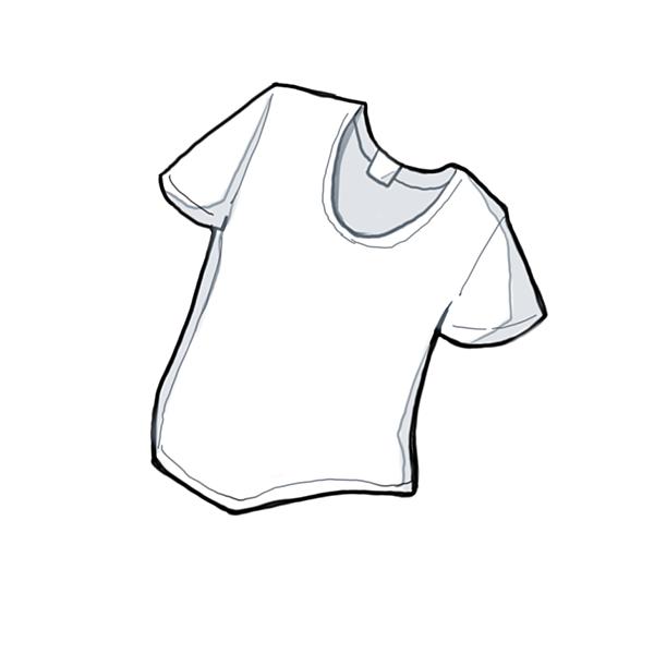 內衣 (2)
