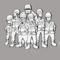 ARMY7