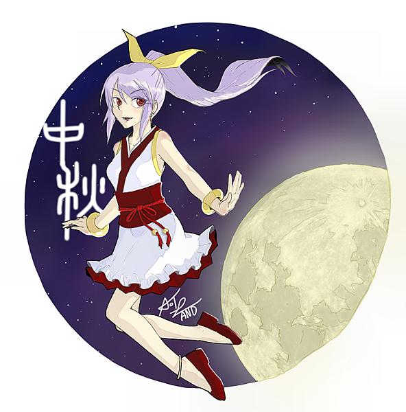higurashi_815