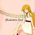 畢業卡 - 複製.jpg