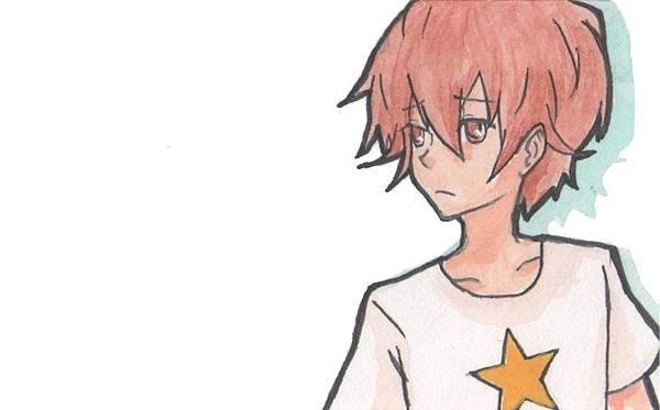 星.jpg