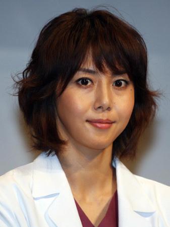 woman.infoseek.co.jp.jpg