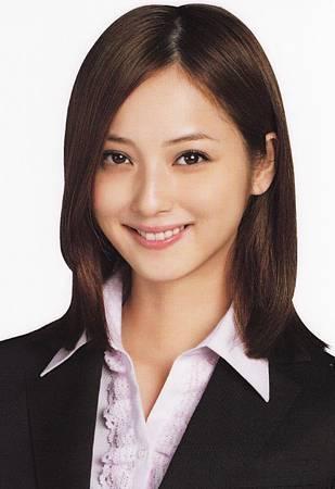 www.y-aoyama.jp3修