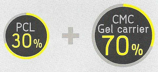 晶球2.jpg