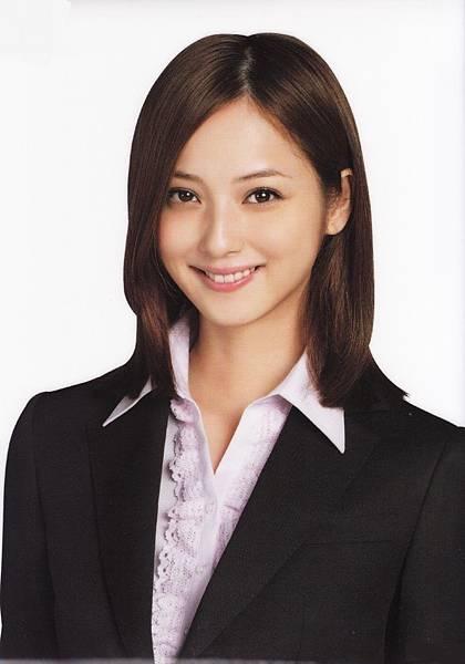 www.y-aoyama.jp34