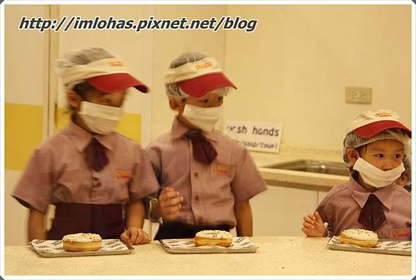 2011-05-28 北部二日遊(京華城BabyBoss、新竹南寮漁港)_013.JPG
