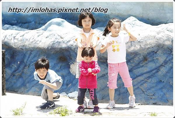 2011-05-28 北部二日遊(京華城BabyBoss、新竹南寮漁港)_120.JPG