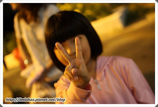 2011-07-02 嘉義春町日本料理028.JPG