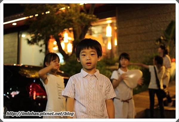 2011-07-02 嘉義春町日本料理030.JPG