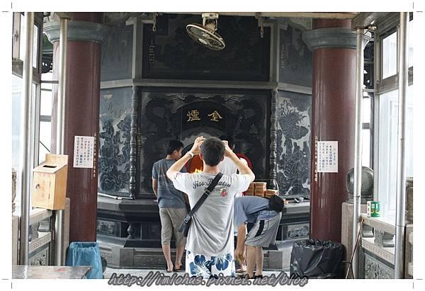 2011-07-14 墾丁、義大三日遊024.JPG