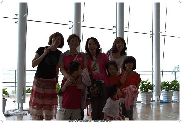 2011-07-14 墾丁、義大三日遊065.jpg