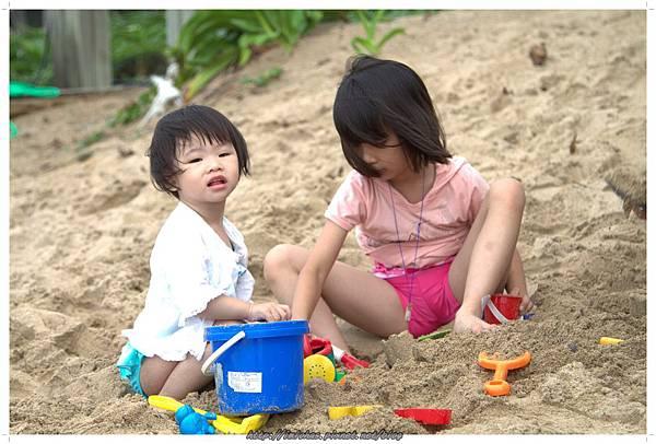 2011-07-14 墾丁、義大三日遊153.jpg