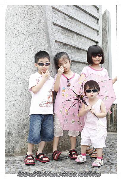 2011-07-14 墾丁、義大三日遊173.JPG