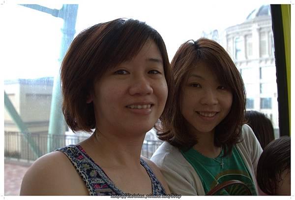 2011-07-14 墾丁、義大三日遊249.jpg