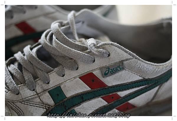 Lacoste鞋、Asics鞋、SANLK鞋07.JPG