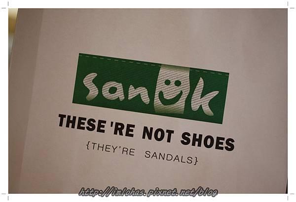 Lacoste鞋、Asics鞋、SANLK鞋11.JPG
