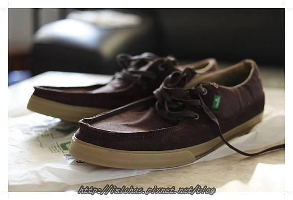 Lacoste鞋、Asics鞋、SANLK鞋15.JPG