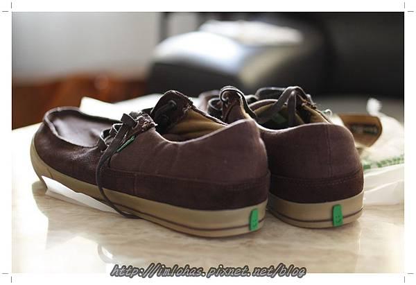 Lacoste鞋、Asics鞋、SANLK鞋16.JPG
