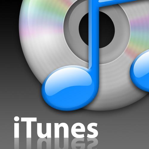 iTunes被DEP關閉
