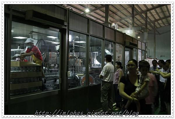 雲林縣斗六市大同黑金釀造館39.JPG
