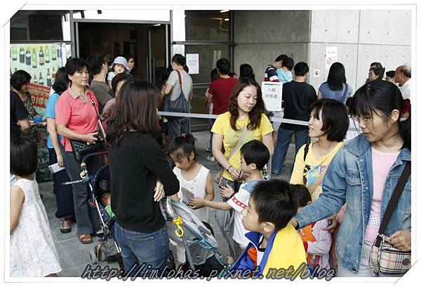 國立臺灣歷史博物館_001.JPG