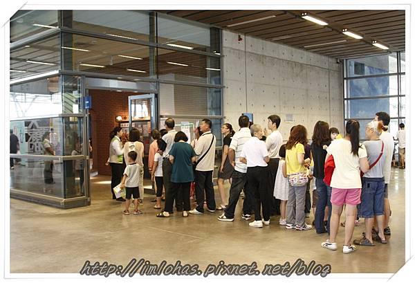 國立臺灣歷史博物館_030.JPG
