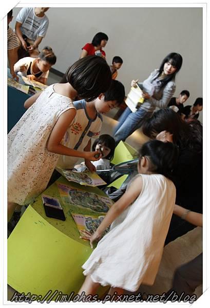 國立臺灣歷史博物館_037.JPG