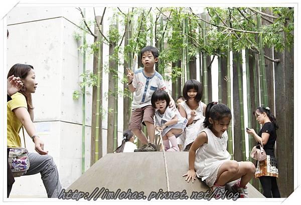 國立臺灣歷史博物館_064.JPG